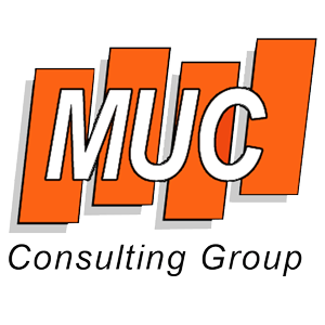 MUC Group
