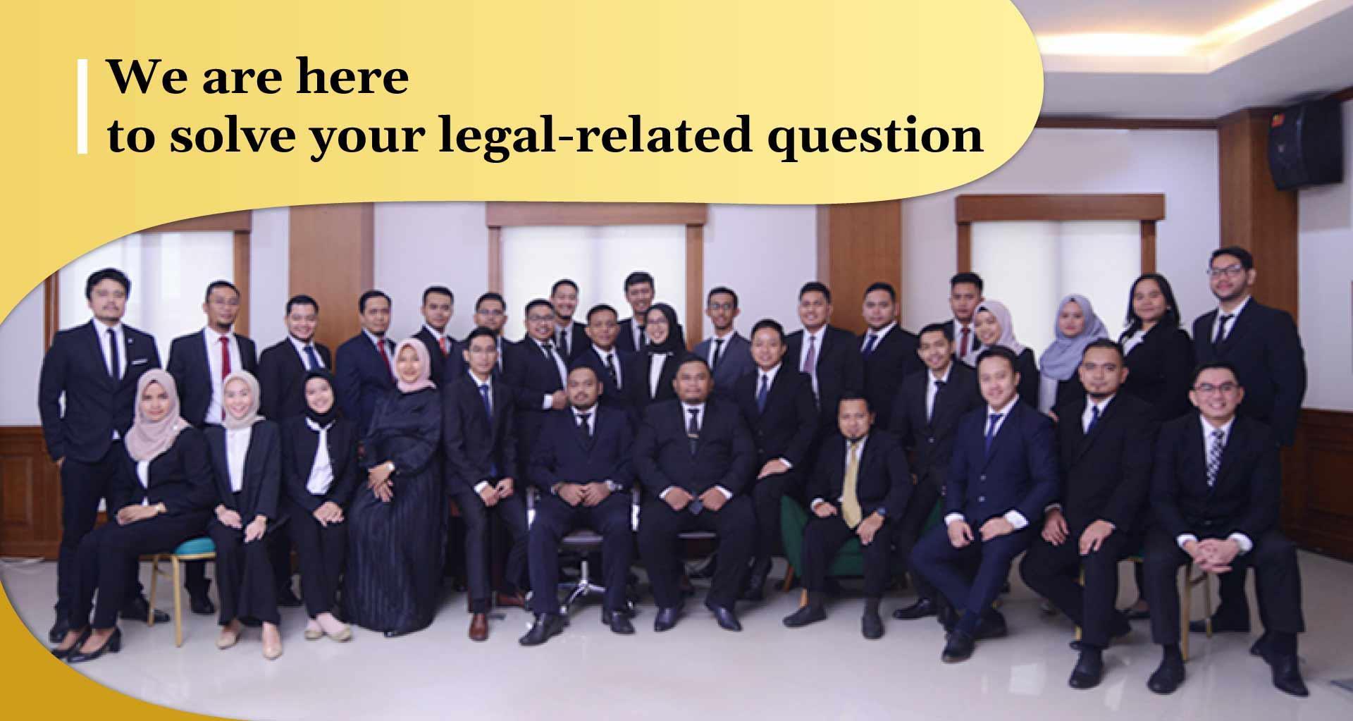 lawyer-sip-lawfirm