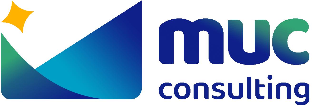 Logo Final MUC